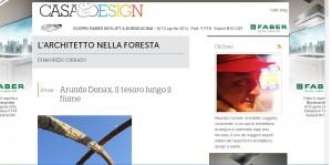 2. Lan casa&design marzo 2014