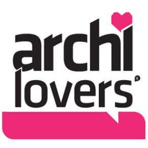 Lan on Archilovers